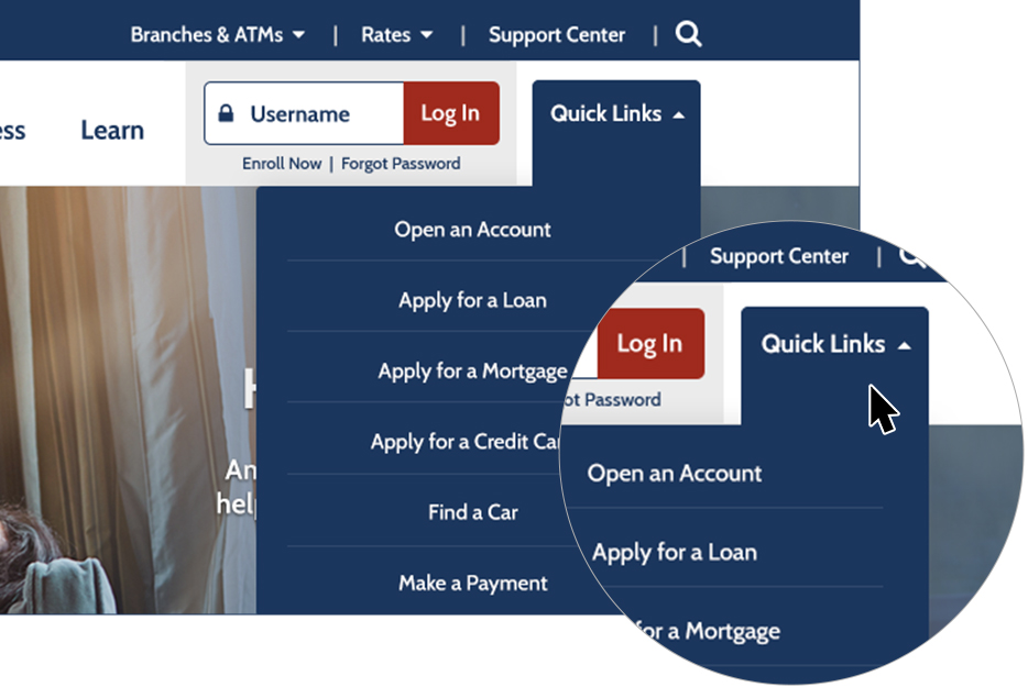 American Eagle Credit Card Login >> American Eagle Financial Credit Union Ct Credit Union